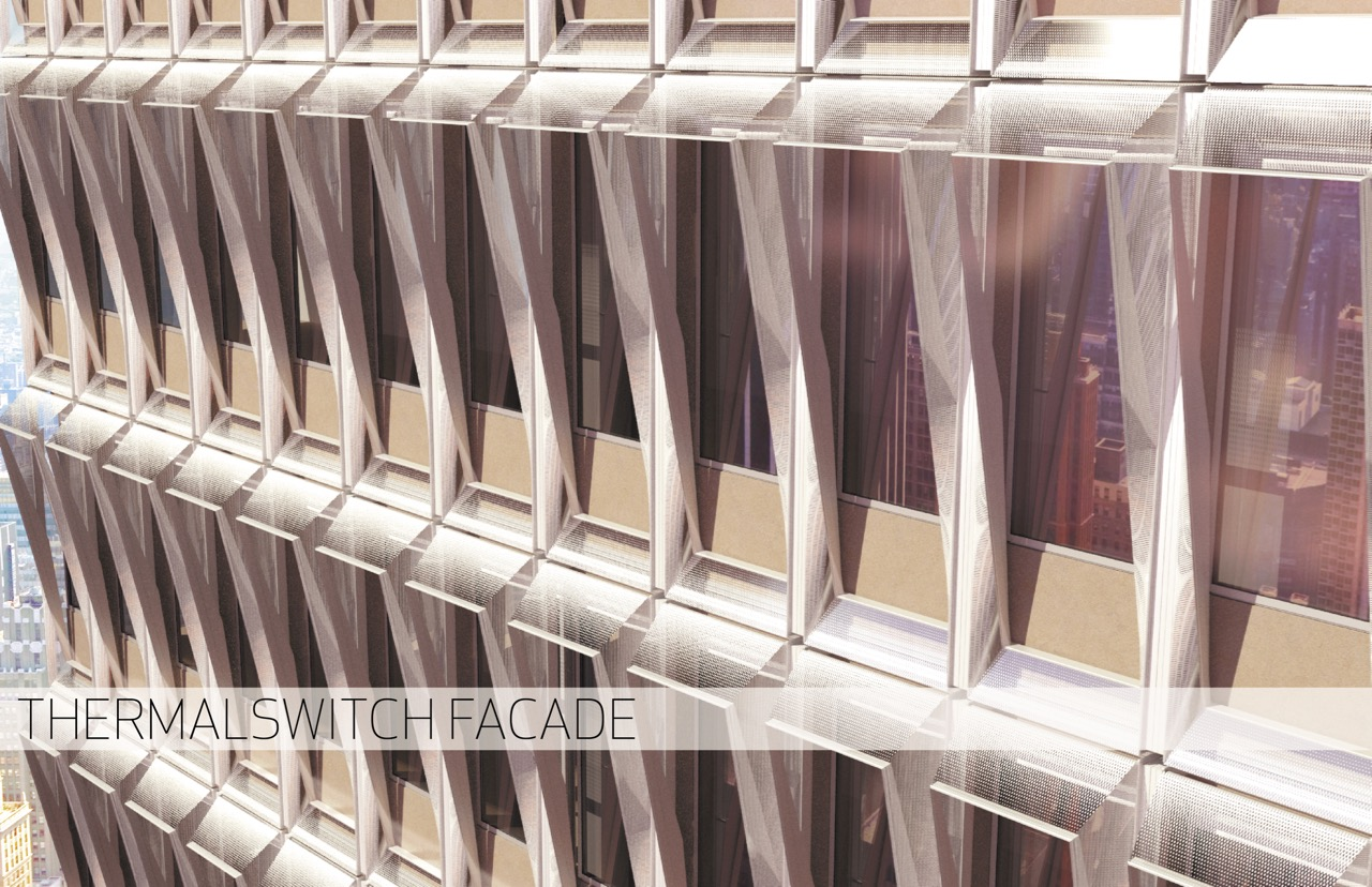 ThermalswitchFacade-StudioTJOA - 1