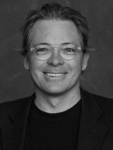Phillip Anzalone, AIA (Moderator)
