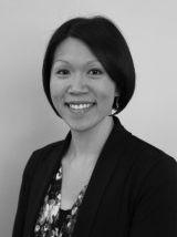 Melissa Wong, LEED AP, BECxP, CxA+BE