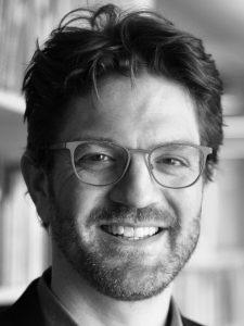 Jack Robbins, AIA, LEED AP (Moderator)