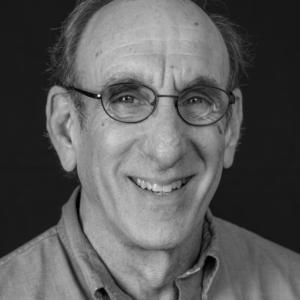 Stephen Selkowitz